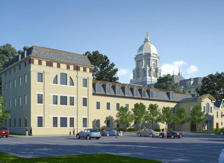 11x17 - Notre Dame - ACE - Northwest